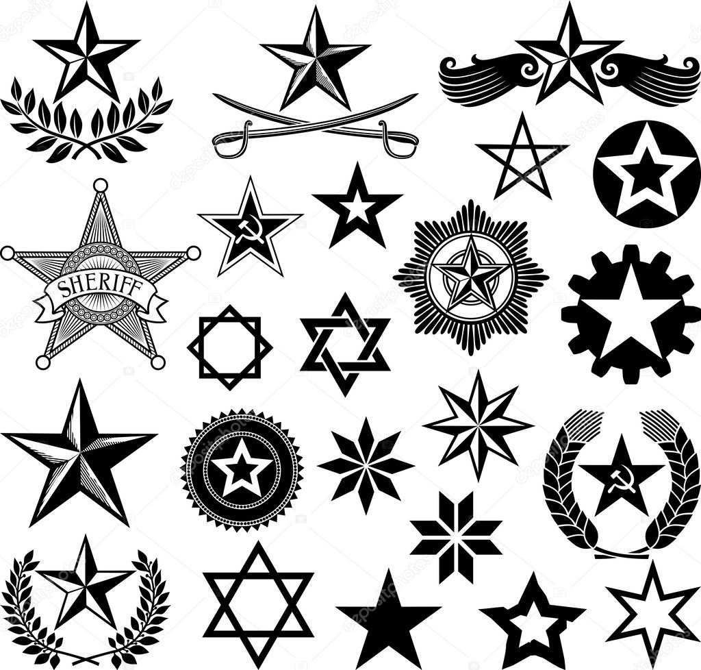 Black Symbols Nautical 1211826 besides Qual E Il Significato Del Tatuaggio Tribale Della Tartaruga 4252 additionally 163 Sticker Chien Tribal furthermore NDU1Mzc4NjU2NQ as well Labrujulaliterariadelaura. on simple tattoo designs