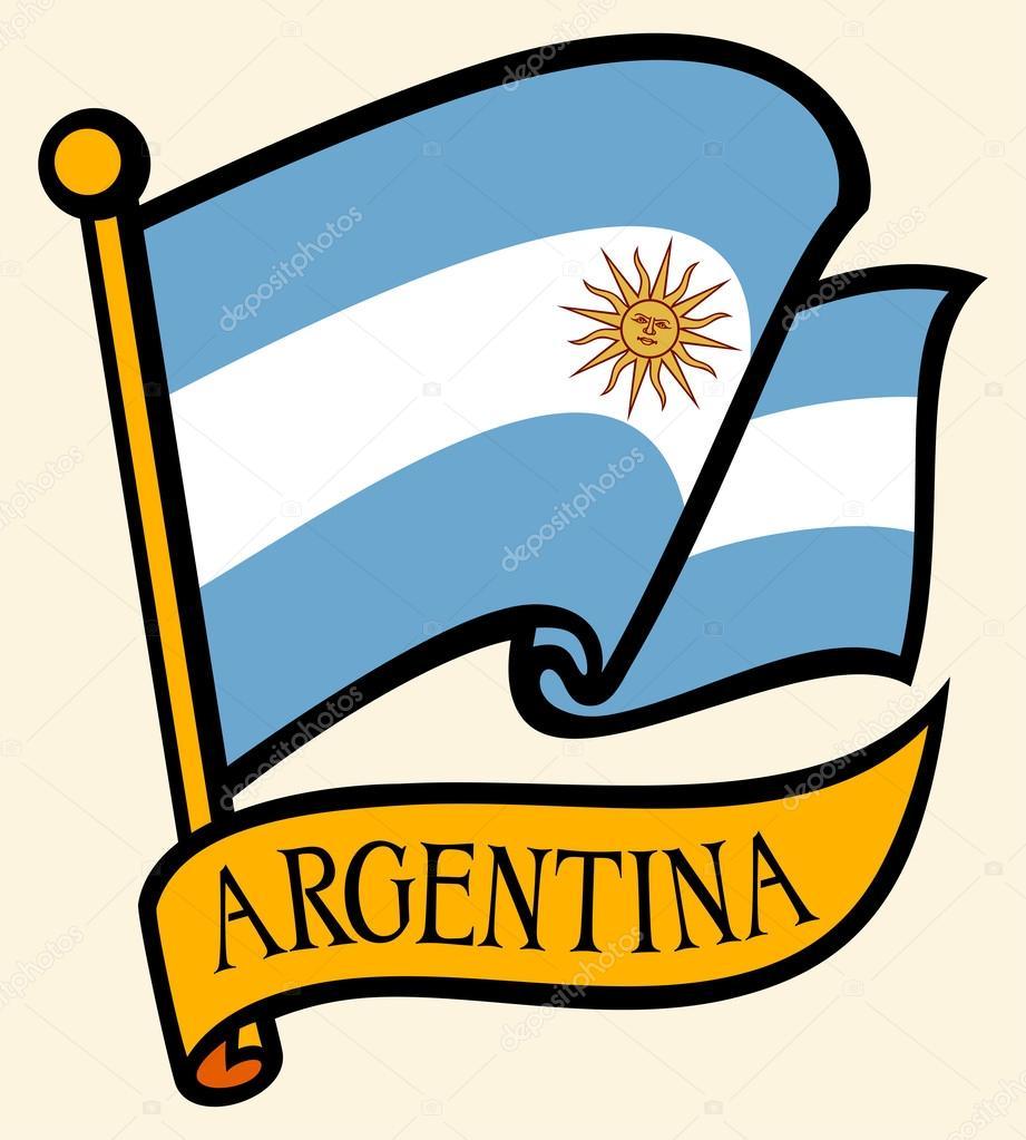 Tatuajes Del Sol De La Bandera Argentina Bandera De Argentina