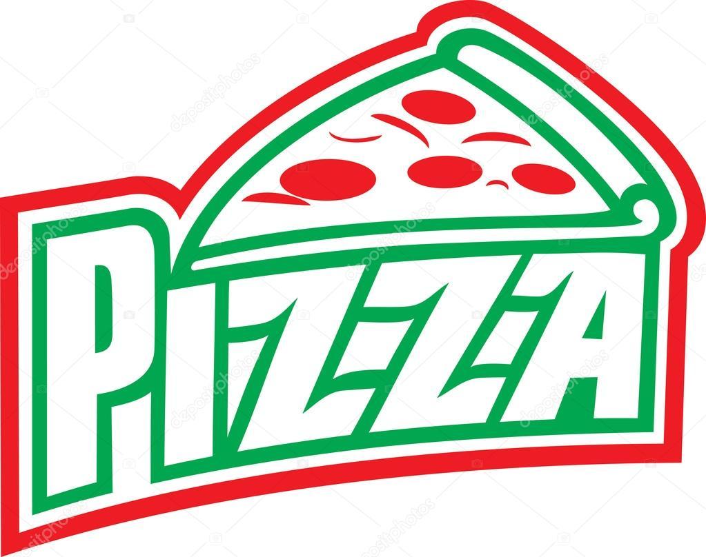 PizzastГјck Symbol