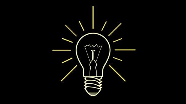 žárovky žárovky