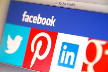 Most Popular Social Media Are Vulnerable to Security Threats