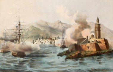 Palermo bombing