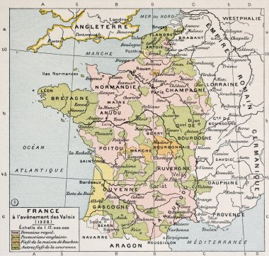 France 1328