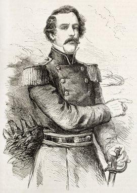 General Robert Edward Lee