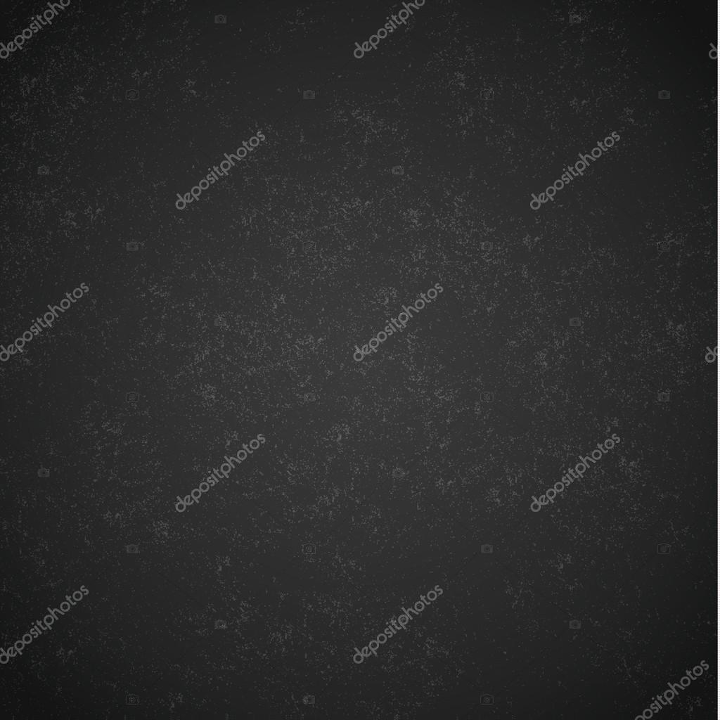 Black Luxury Abstract Background