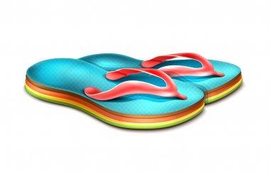Flip Flop