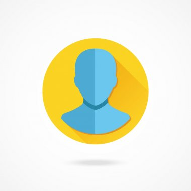 Avatar Profile Account