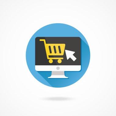 Computer Display Buy Online