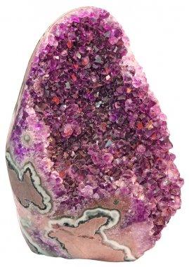 Stone Amethyst