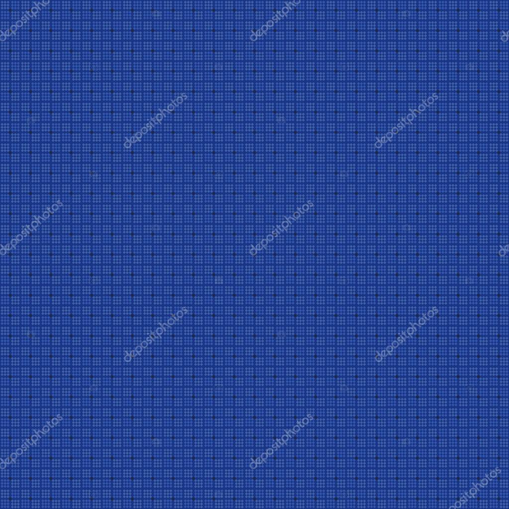 Fondo: Azul Marino Abstracto