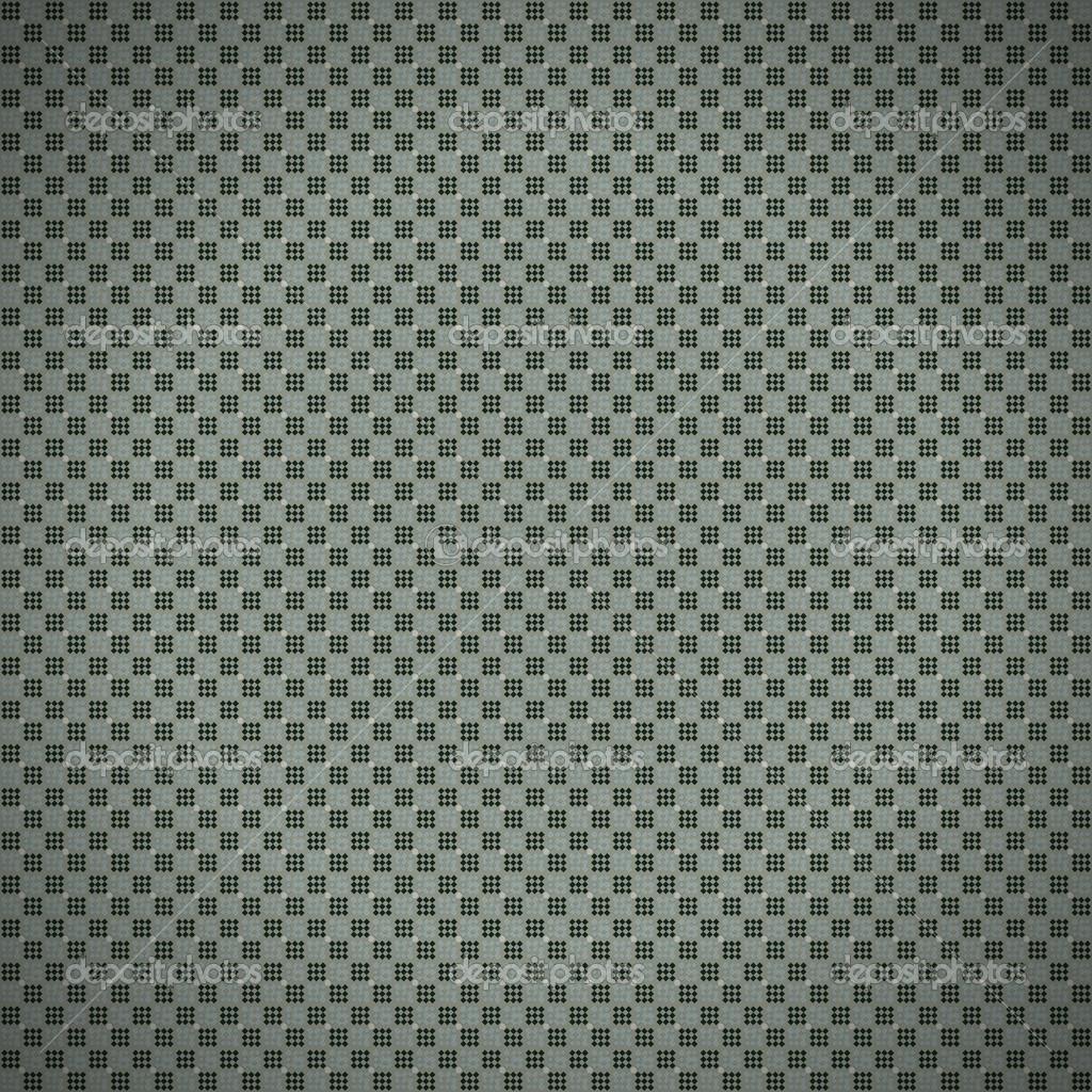 alte tapete muster grau abstrakten hintergrund foto von voyagerix - Tapete Muster Grau