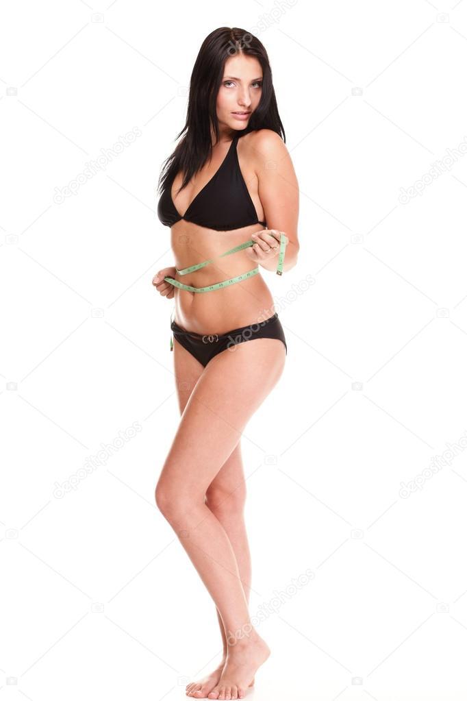 Νεαρά μικροσκοπικά γυμνά κορίτσια Φιλαδέλφεια ερασιτεχνικό πορνό