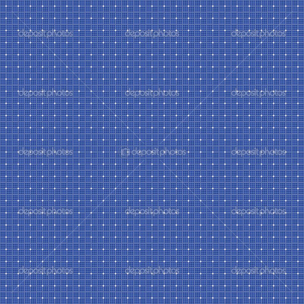 Resume Historique De Papier Peint Motif Bleu Marine Photographie