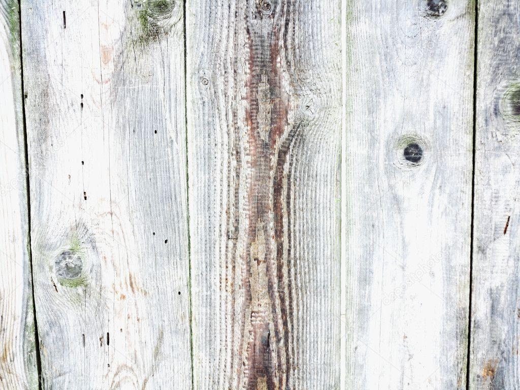 Legno Bianco Vintage : Sfondo della parete in legno bianco vintage u foto stock