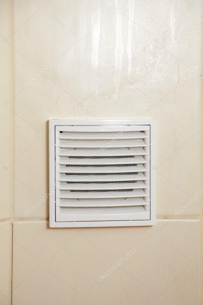 https://st.depositphotos.com/1735158/2452/i/950/depositphotos_24522993-stockafbeelding-vent-witte-badkamer-ventilatie-grille.jpg