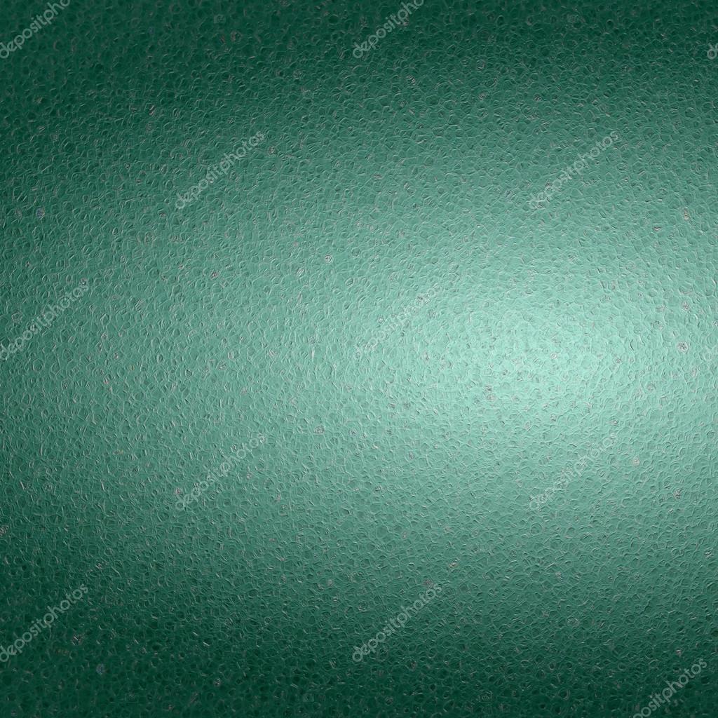 Punto culminante más verde