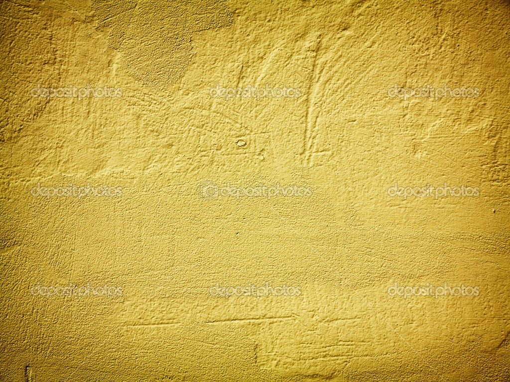 yellow paint wall background or texture u2014 stock photo voyagerix