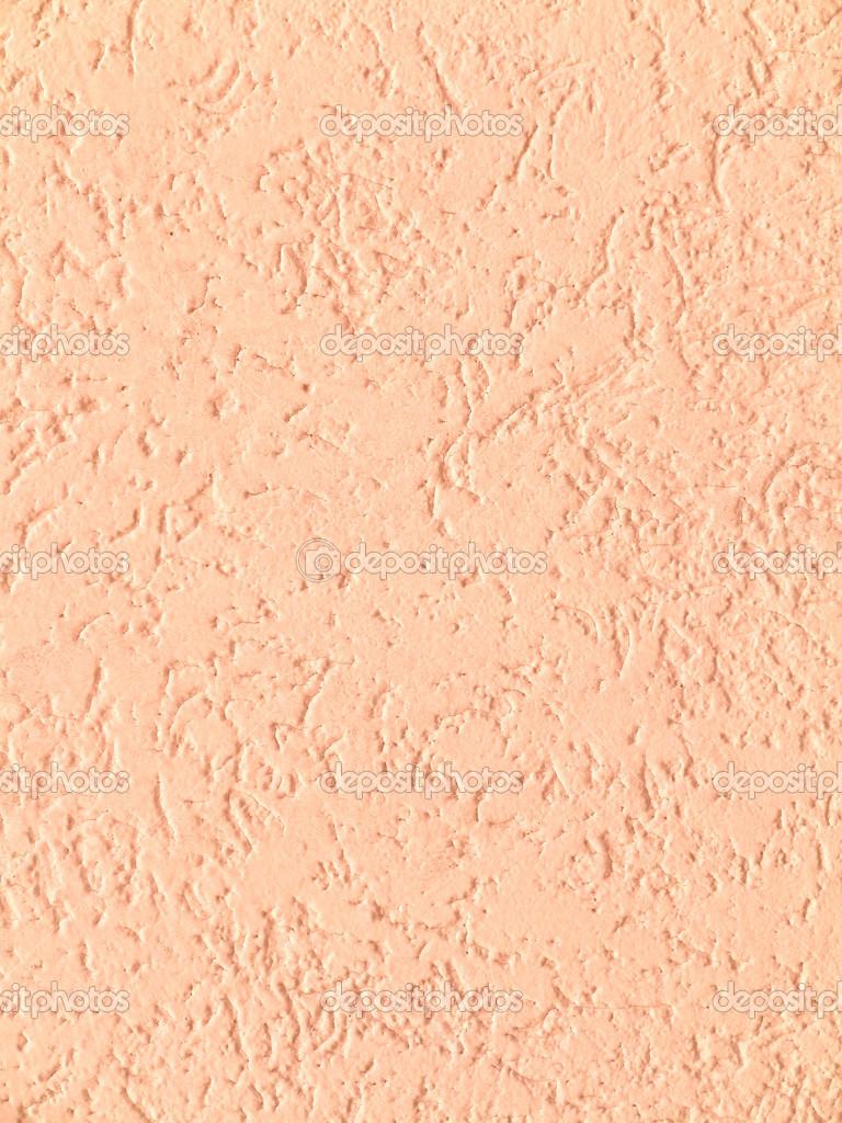 주황색 페인트 벽 배경이 나 텍스처 — 스톡 사진 © Voyagerix #30172643