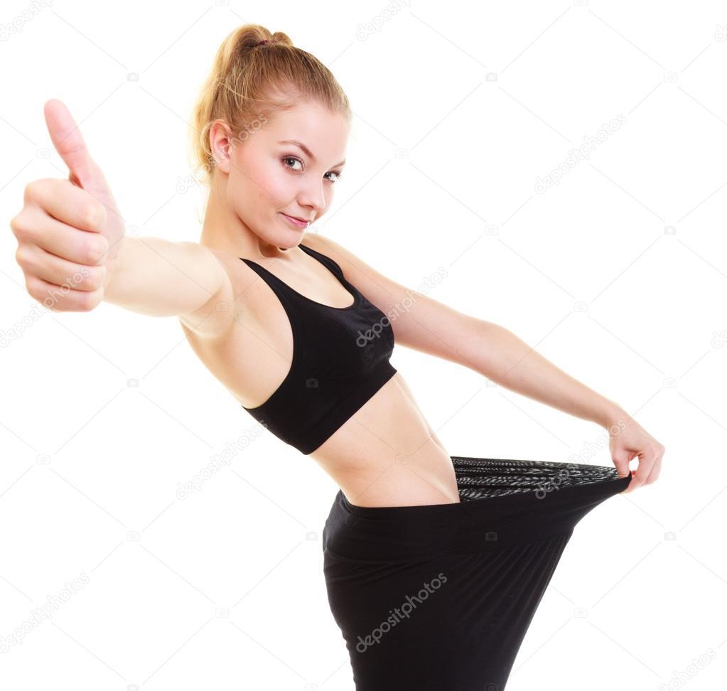 ваш здоровый образ жизни