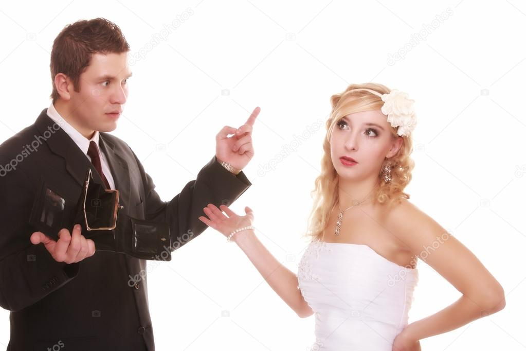 Секс между женихом и невестой правы