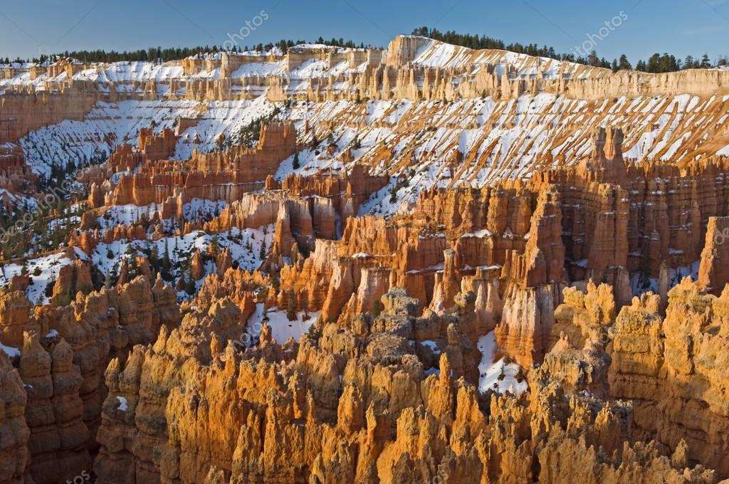 bryce canyon national park sex chat Yes, you can talk to your kids about sex  gottman 7 principles retreat at  bryce canyon posted by georgia on mar 2, 2016 gottman 7.