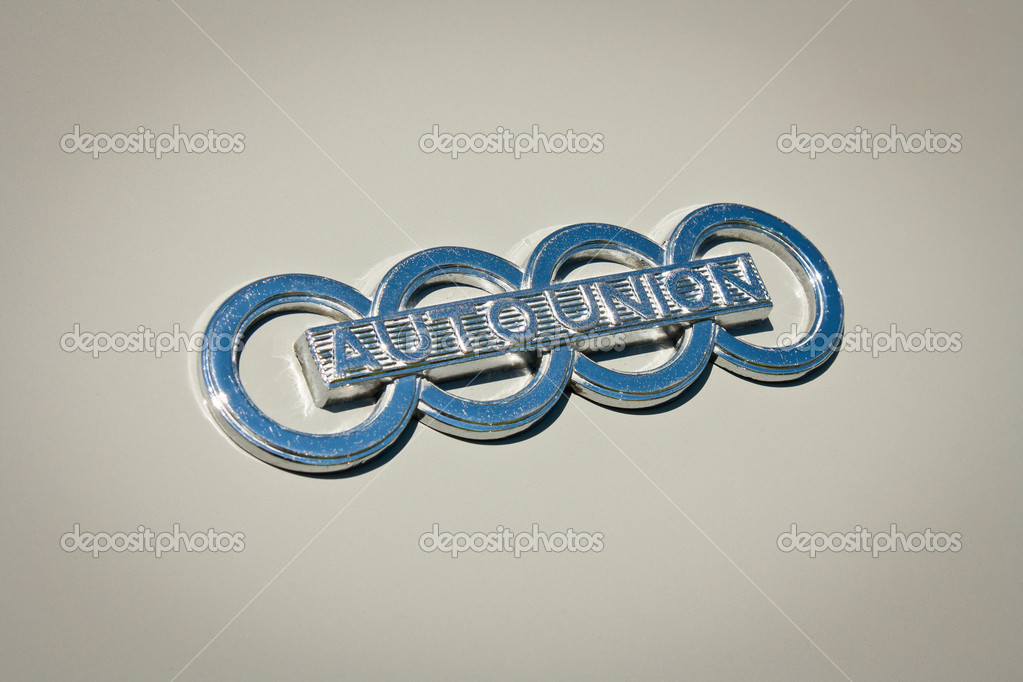 Audi Auto Union Stock Editorial Photo C Pk7comcastnet 12470108