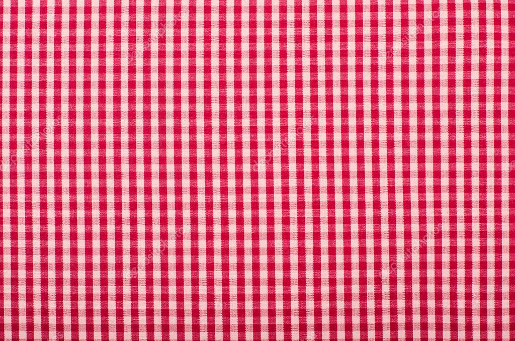 Motif de contr le carr e sym trique de nappe dessin carr for Nappe de table carre