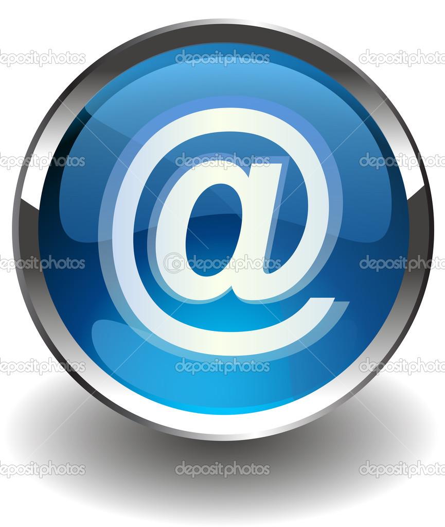 Blue Add Symbol Stock Vector Starlight789 12208923