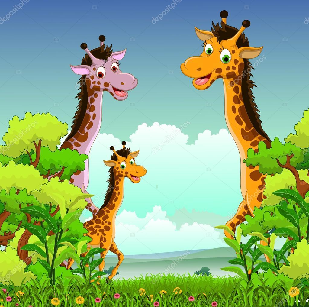 uae30 ub9b0  ub9cc ud654  uc232  ubc30 uacbd  uc2a4 ud1a1  ubca1 ud130  u00a9 starlight789 33324841 giraffe clipart pictures Elephant Clip Art