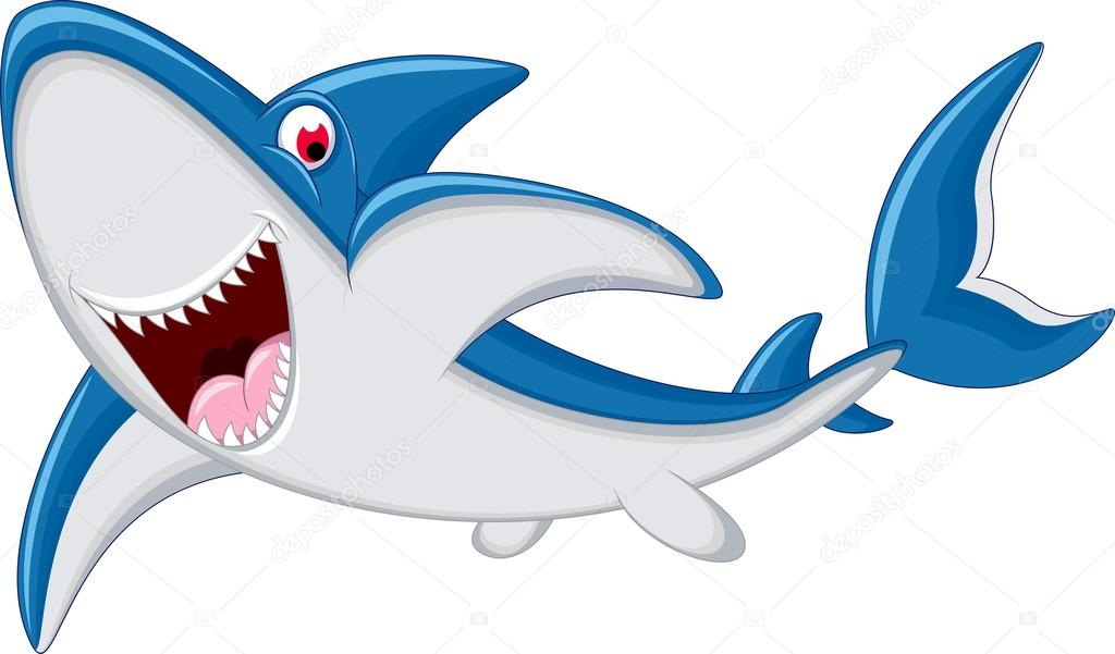 Stock Illustration Shark Cartoon besides Diapered Penny Again 165895335 as well Pixel Deadpool together with Kiss Lips Clipart 29715 as well Squirrel. on cartoon mouth art