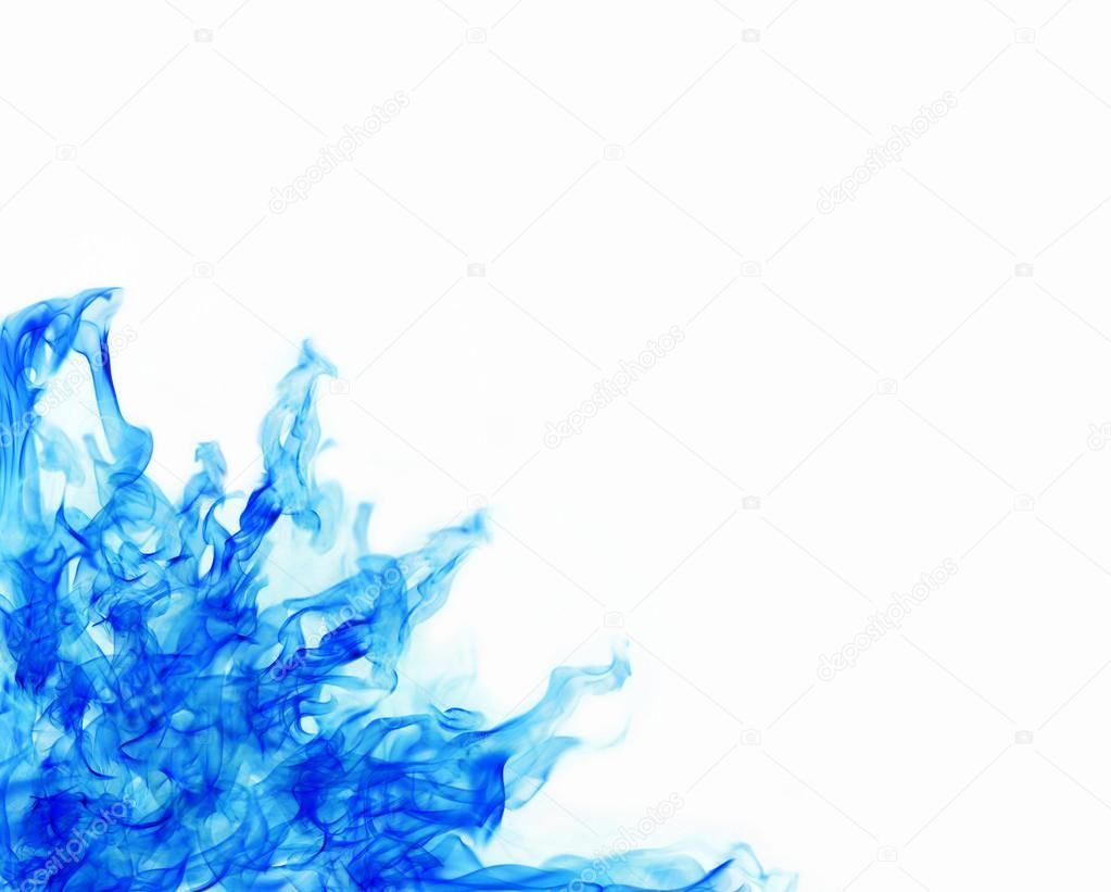 Fondo Fondos Azules Png Llamas De Fuego Azul Fondo Foto De