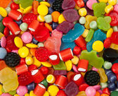 Photo Candies