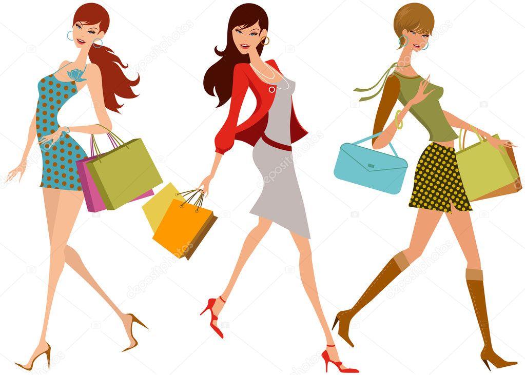 Pantalón Levi's® Mujer High Rise Skinny Bass Line