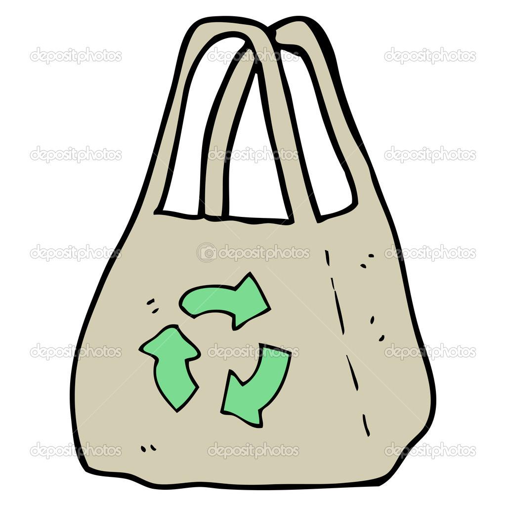 Download Bags Cartoon Logo PNG
