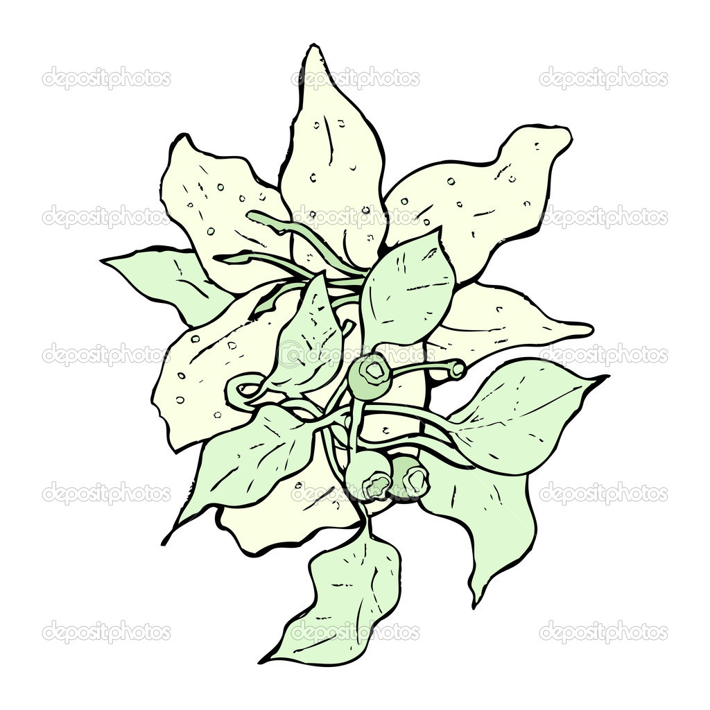 Drawing of lily flowers stock vector lineartestpilot 14909805 drawing of lily flowers stock vector izmirmasajfo
