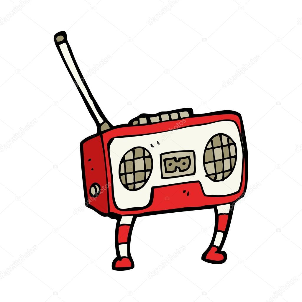 cartone animato gratis media player