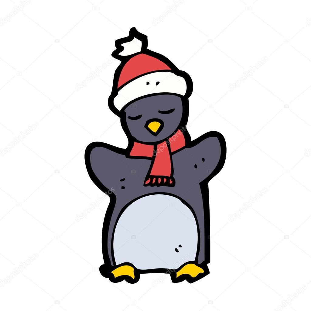 Мультяшные пингвины бинарные опционы сайты