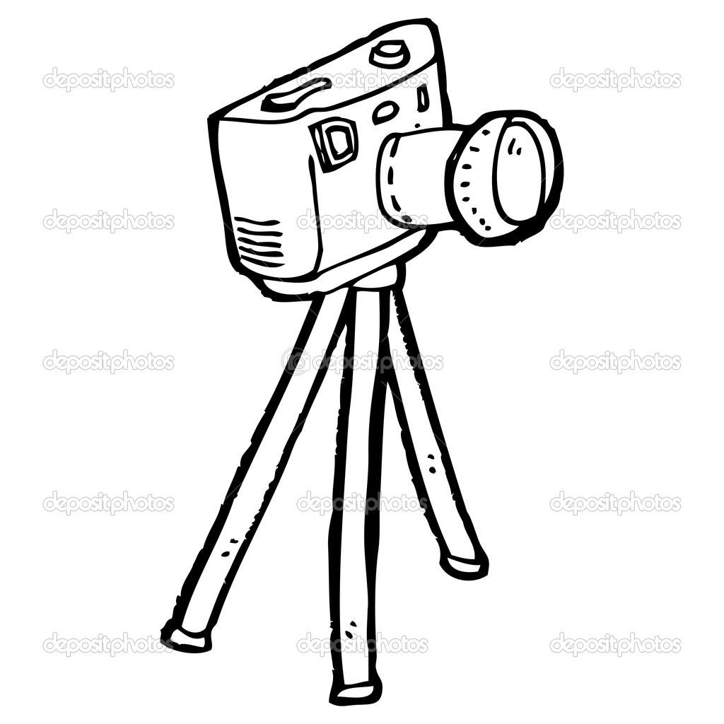 Zobrazit zdrojový obrázek