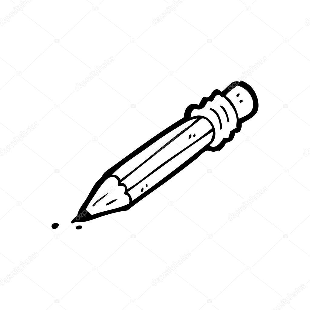 https depositphotos com 20074573 stock illustration cartoon pencil html