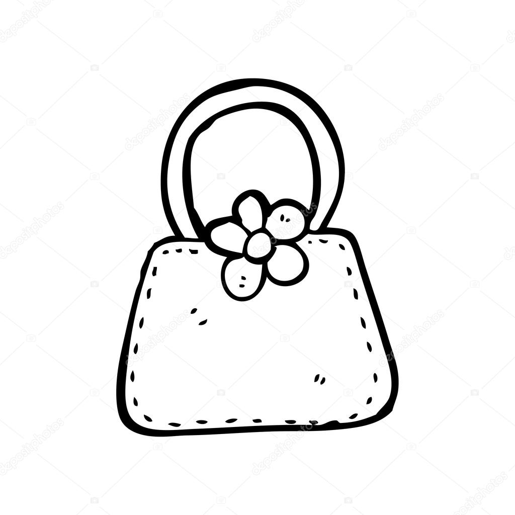 Money outline clip art in addition Slide0003 likewise 94094 Free Bank Icon Vector further Baby Shower Pictionary additionally 332376648277. on bank bag