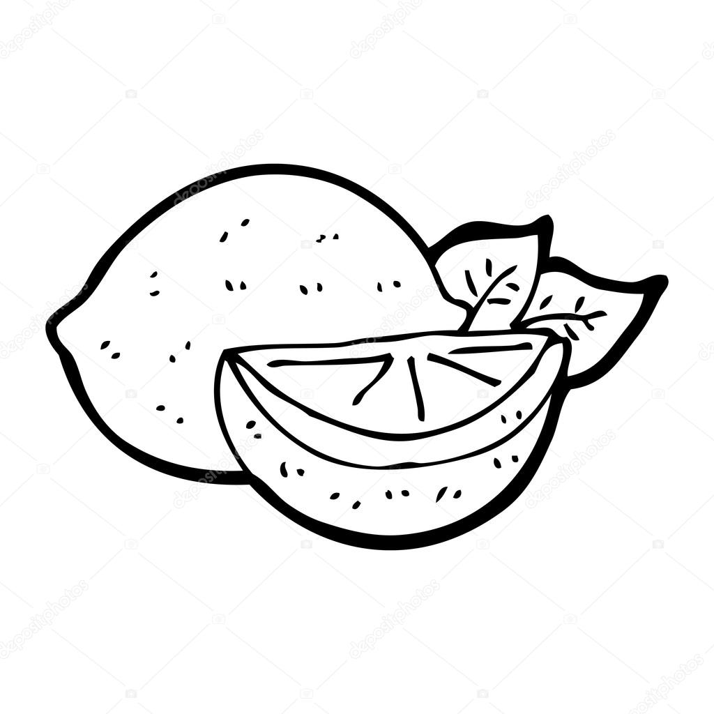 Adventure Time Party furthermore Gogo Tomago From Big Hero 6 516374903 in addition Cartoon Nut Clip Art 114821 in addition Fruit Character Design also Cung Xem Qua Nhung Hinh Anh Bts Chibi Fanart 2017 Cuc De Thuong. on lemon cartoon character