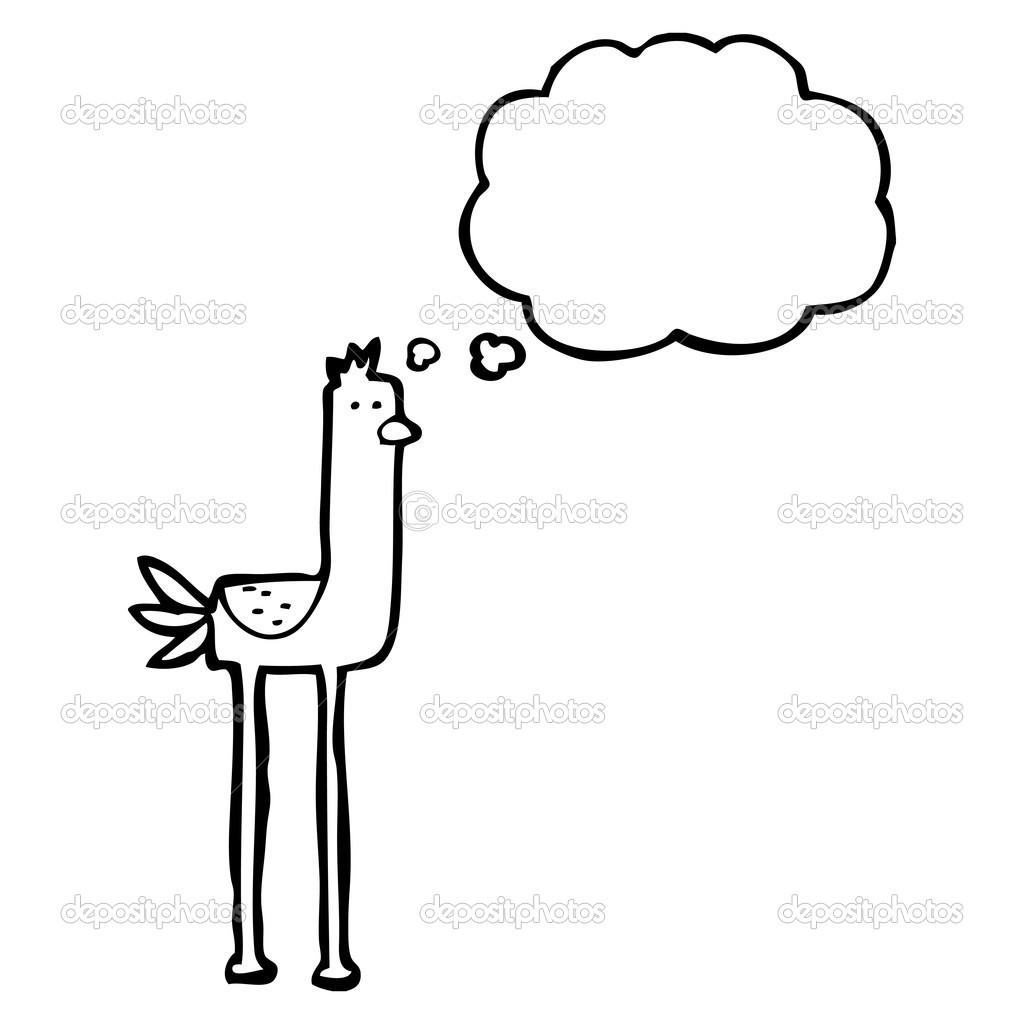 Único Pájaro Sombrilla Para Colorear Elaboración - Ideas Para ...