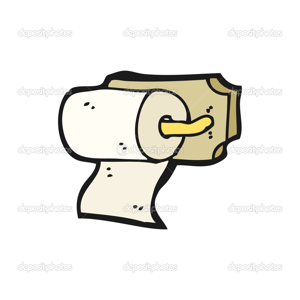 Portarrollos de papel higi nico archivo im genes for Portarrollos de papel higienico