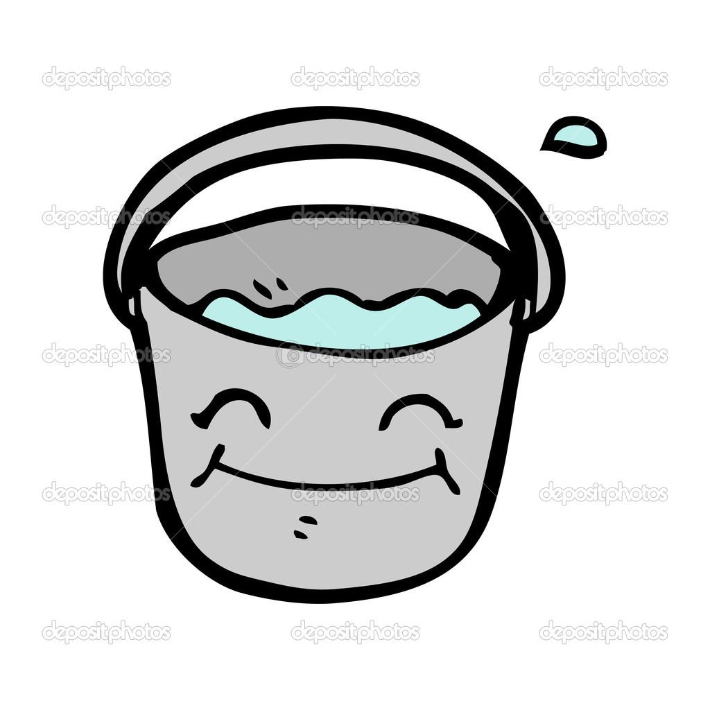 Aspects du mois de Juin - Page 14 Depositphotos_21056555-stock-illustration-bucket-of-water