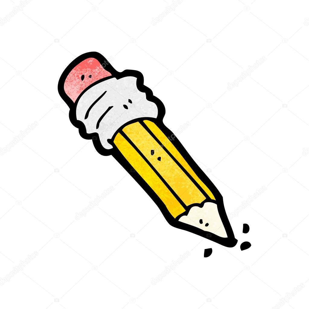 short pencil cartoon www pixshark com images galleries clip art crayons brown clip art crayons black and white