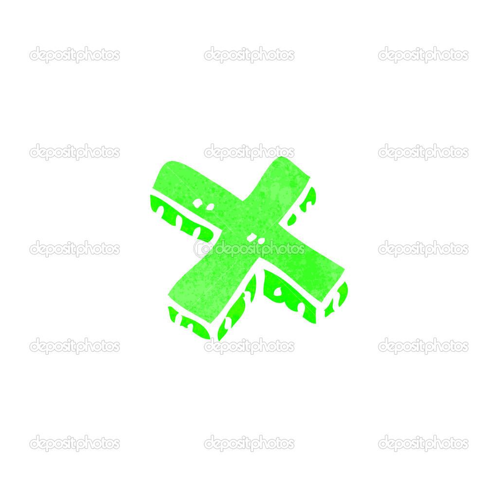 V symbol math images symbol and sign ideas retro cartoon math symbol stock vector lineartestpilot 29050659 retro cartoon math symbol stock vector buycottarizona buycottarizona