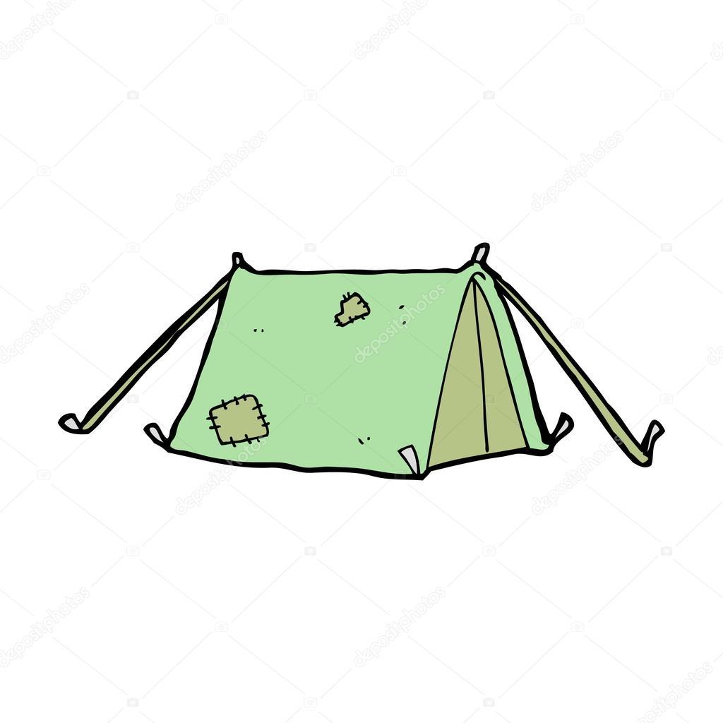 """Képtalálat a következőre: """"sátortábor grafika"""""""
