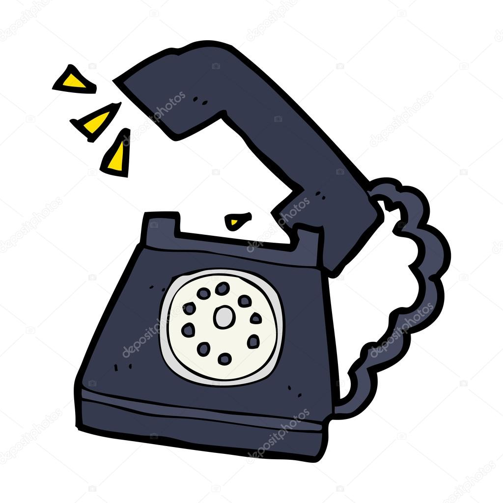 cartoon old phone www pixshark com images galleries old car clipart chevelle old car clip art 1926