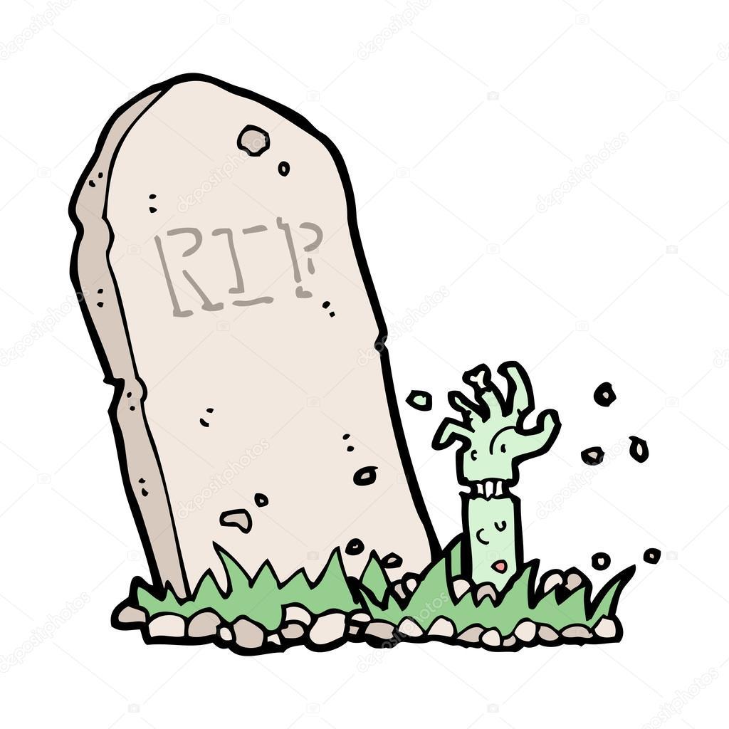 grave marker clip art free vectors -46 downloads found at Vectorportal