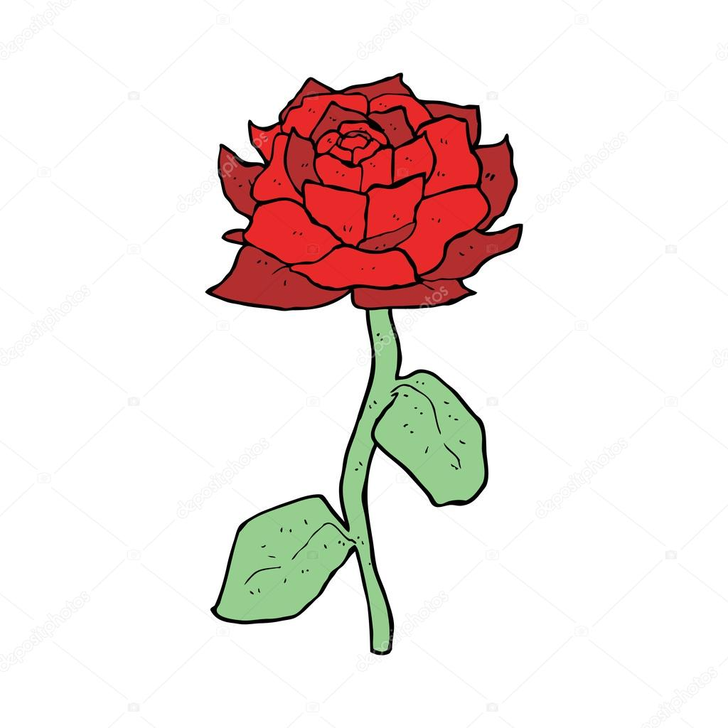 u73ab u7470 u5361 u901a  u56fe u5e93 u77e2 u91cf u56fe u50cf u00a9 lineartestpilot 38152651 clipart of roses in vases clipart of roses and bibles roses and crosses